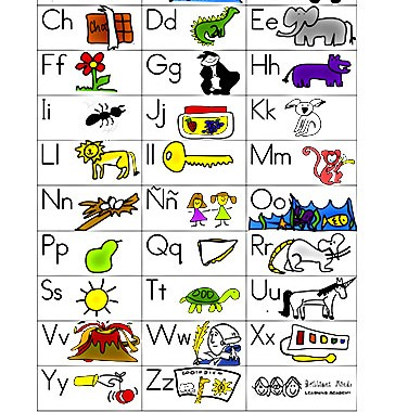 Letter Words Start Pla
