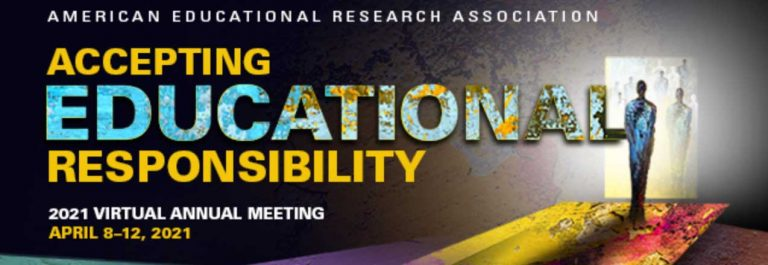 Accepting Educational Responsibility Meeting